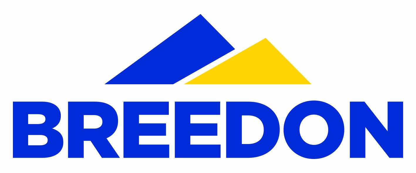 Breedon_logo_cmyk
